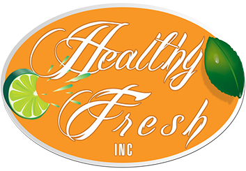 Healthy Fresh Inc